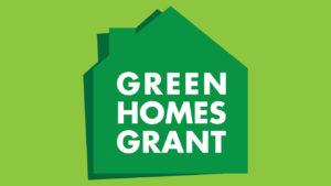 greenhomesgrant2